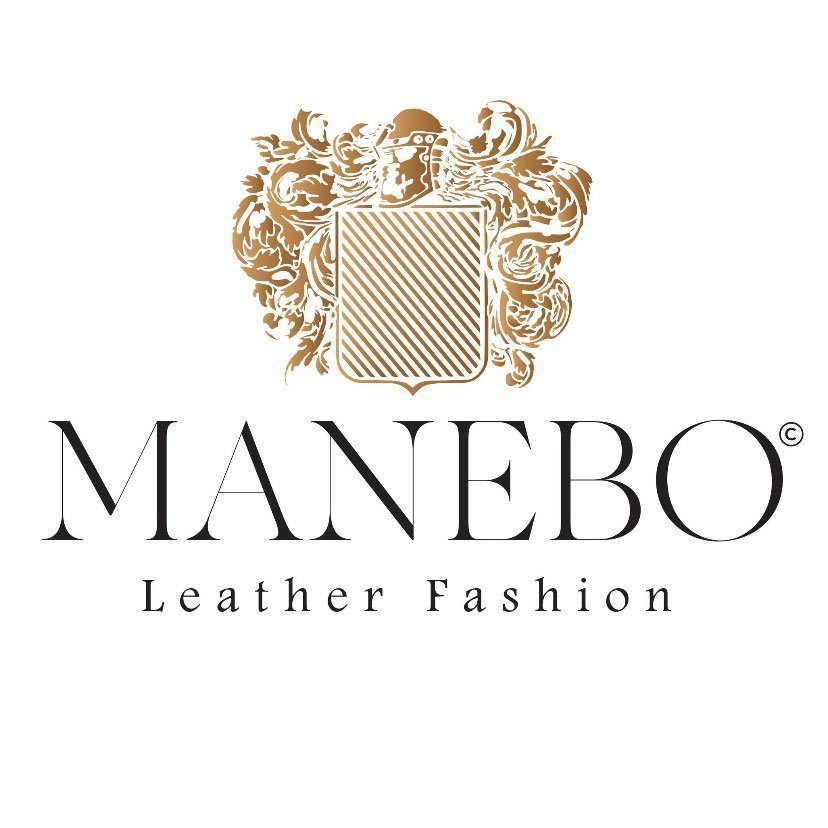 Manebo Leather Fashion